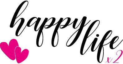 cropped-logo_happy_life.jpg