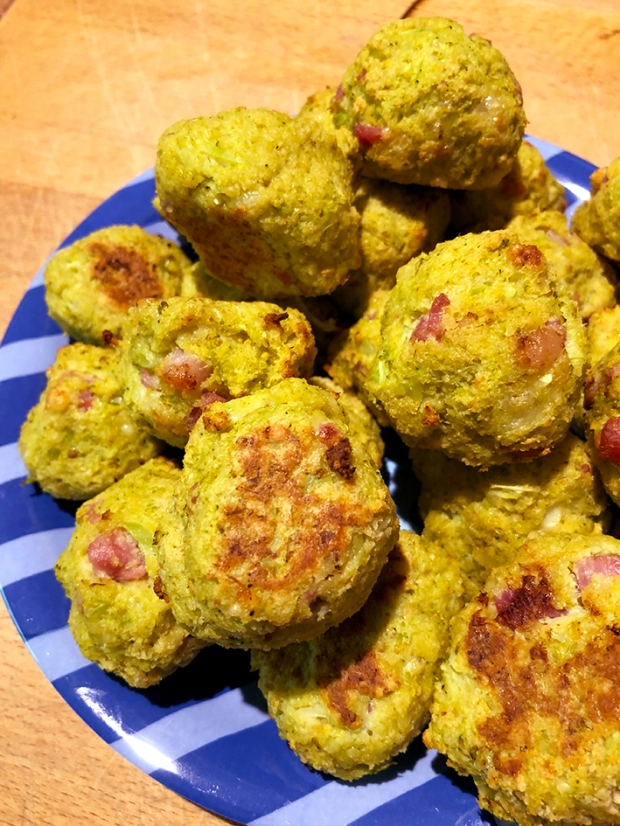 Broccoli1.jpg