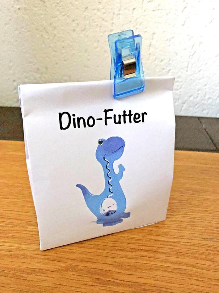 DinoFutter3.jpg
