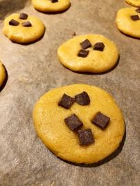 Cookies4