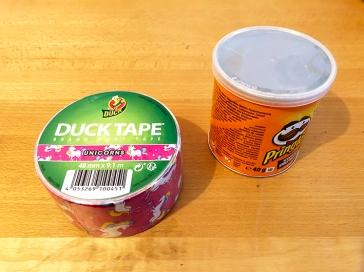 ducktape2