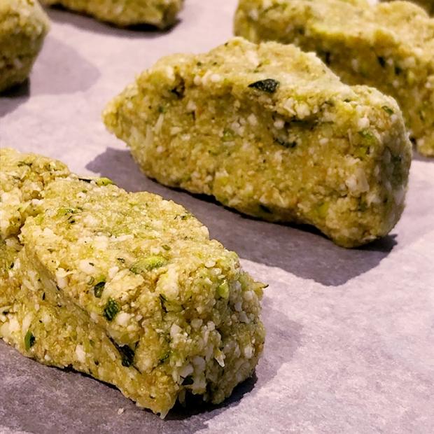 Broccoli_Zucchetti_Sticks7