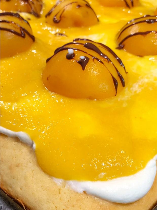 Bienenkuchen1