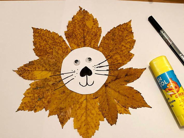 Herbstlöwe4