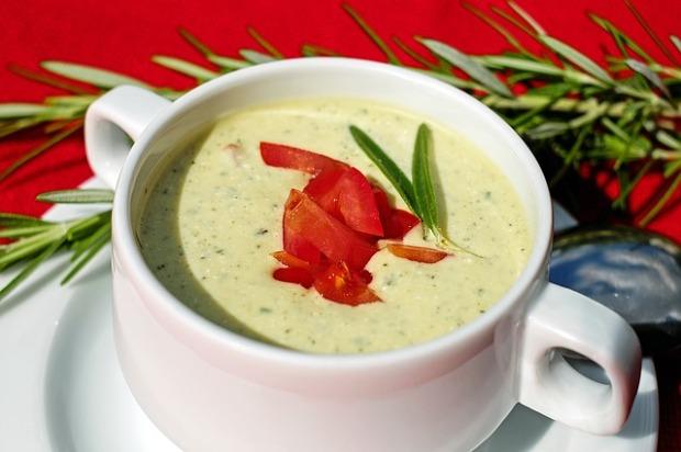 soup-1483597_640