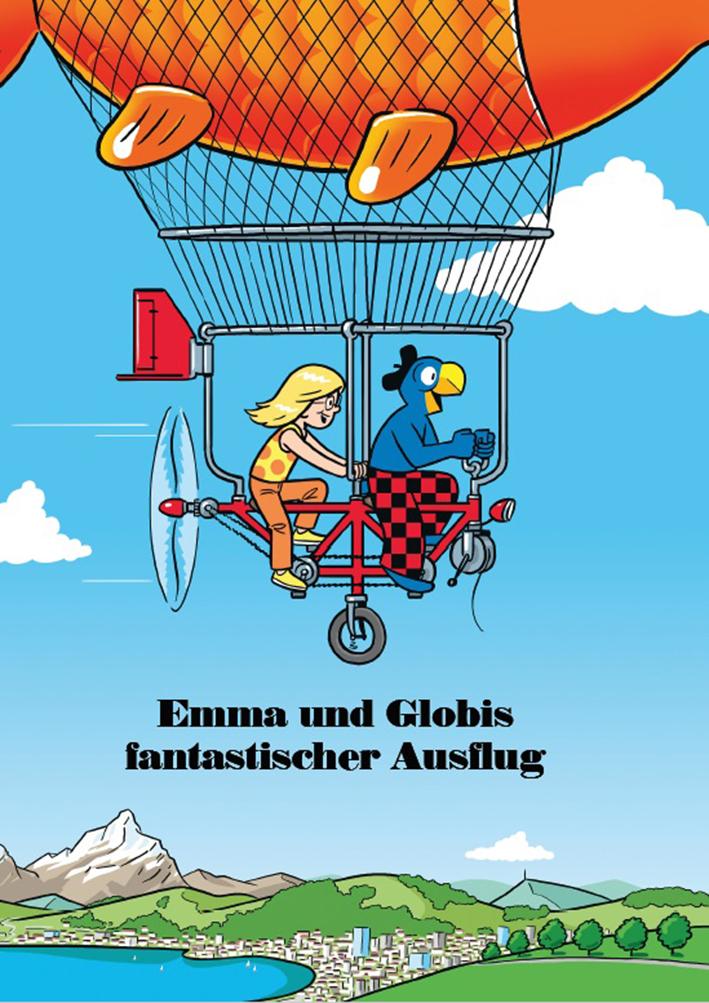 Globi_personlisiert_Cover_Emma kopieren.jpg