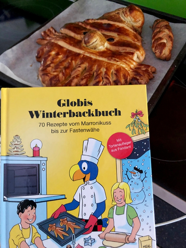 Globi_Winterbackbuch11