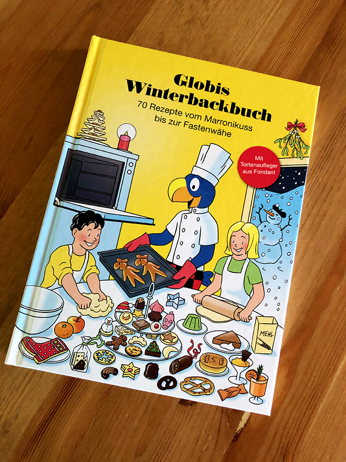 GlobisWinterbackbuch1