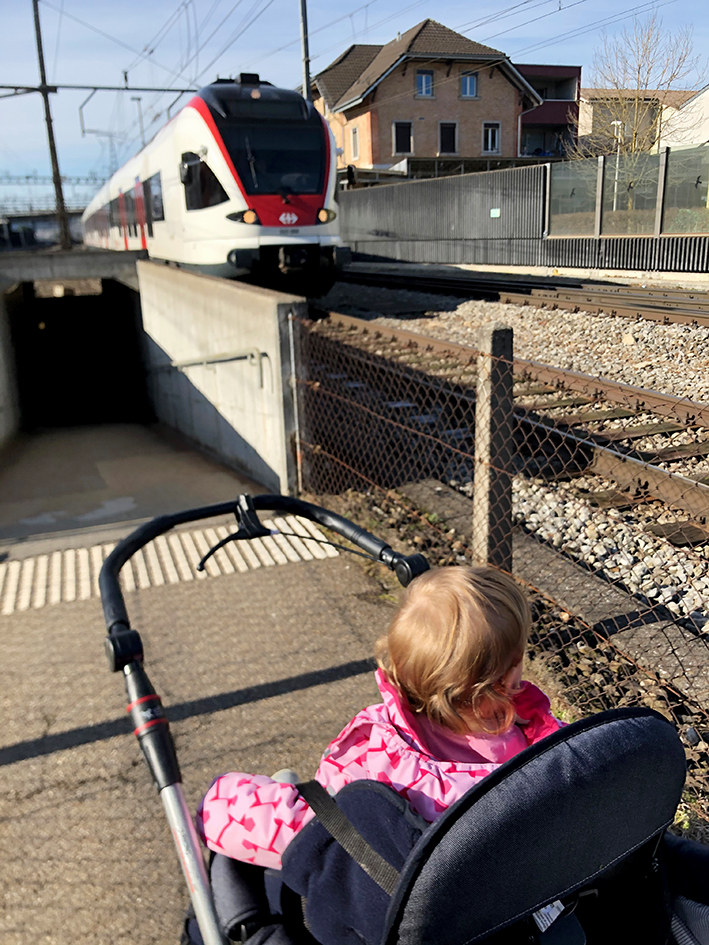 Zugfahren_mit_Kids1