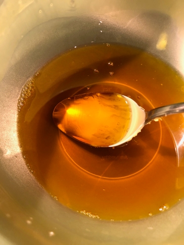 Bienenwachstuch3