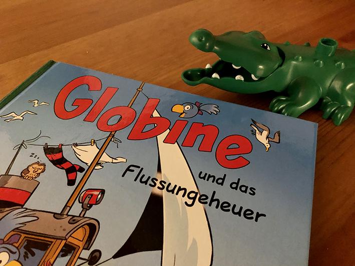 Globine_Fluss1