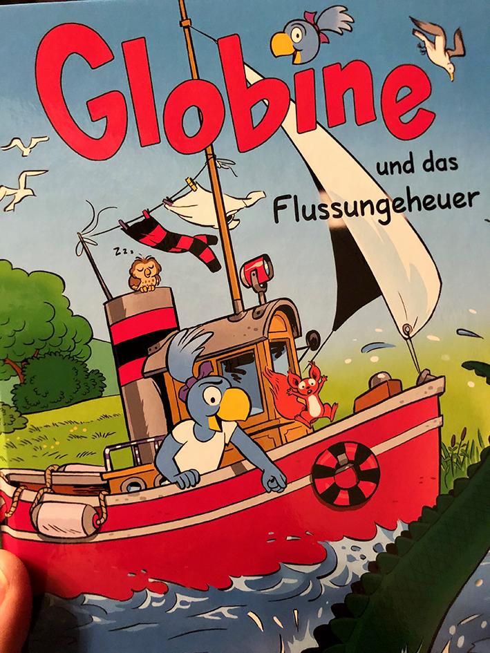 Globine_Fluss2