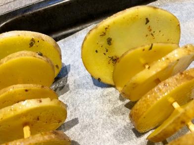Kartoffel_Chips_Spiess10