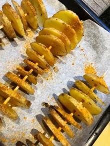 Kartoffel_Chips_Spiess12