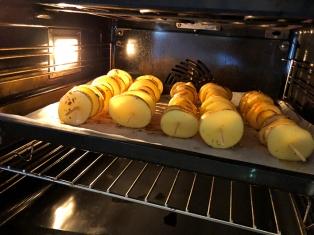 Kartoffel_Chips_Spiess15