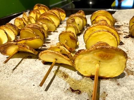 Kartoffel_Chips_Spiess17