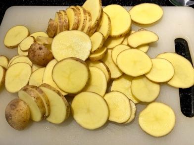 Kartoffel_Chips_Spiess2