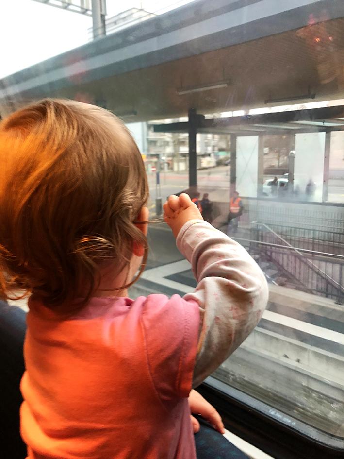 Zugfahren_mit_Kids3