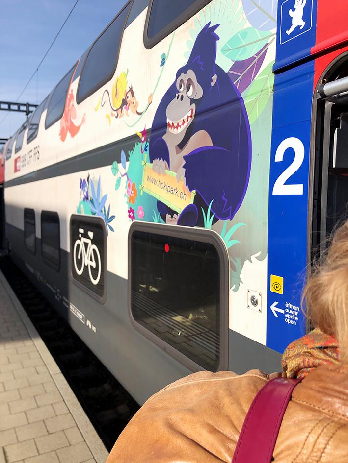 Zugfahren_mit_Kids4