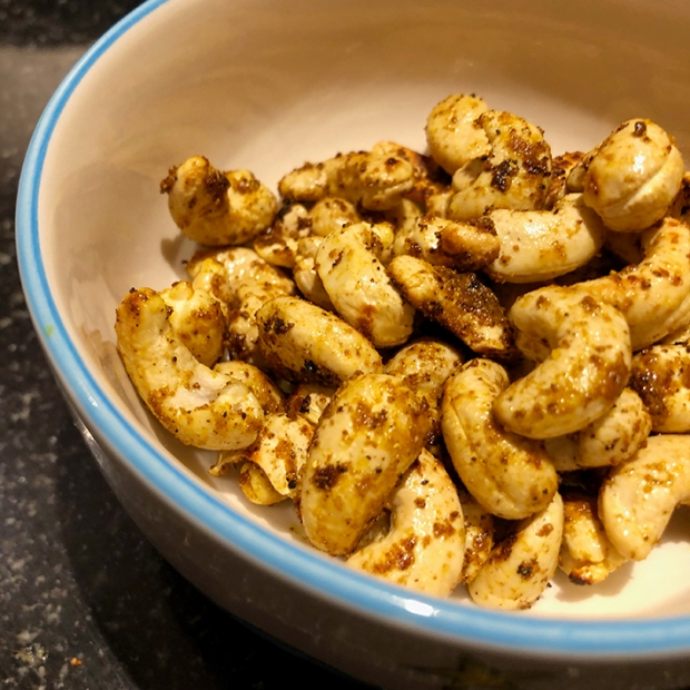 Apero_Cashewnuts_Curry1