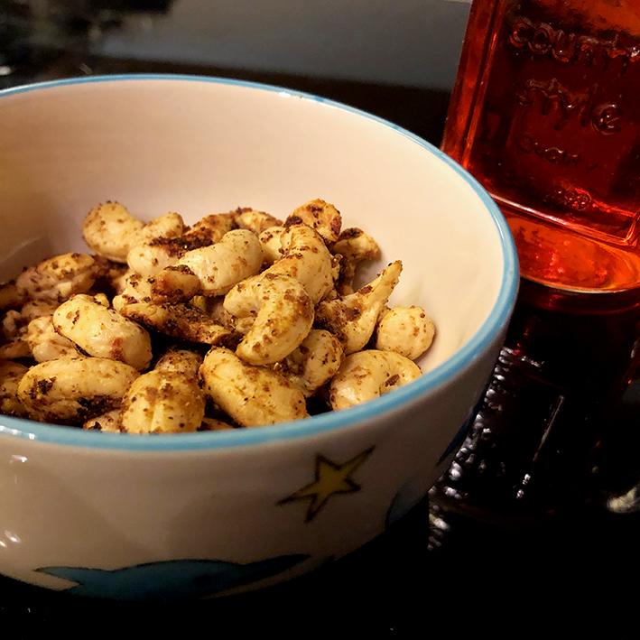 Apero_Cashewnuts_Curry8