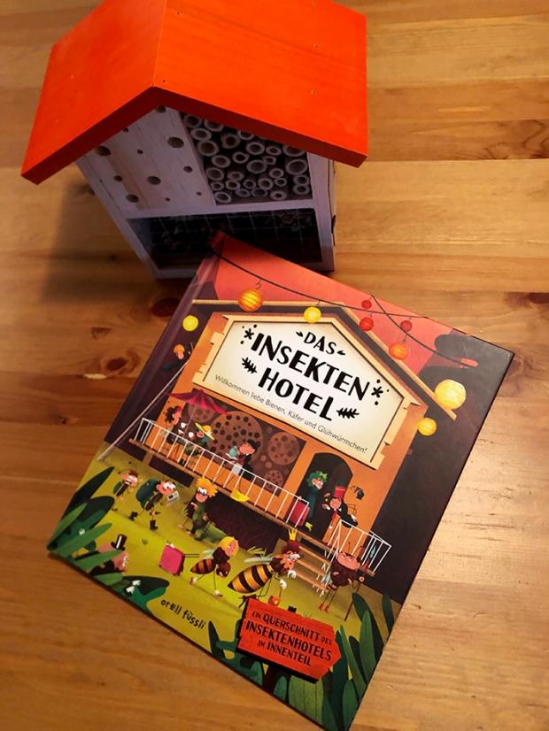 Insektenhotel1