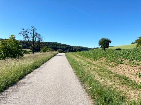 Buurelandweg10