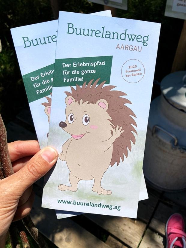 Buurelandweg30