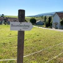 Buurelandweg6