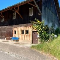 Buurelandweg7