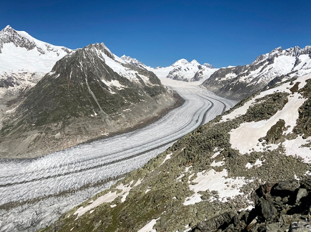 Wallis_Aletsch1