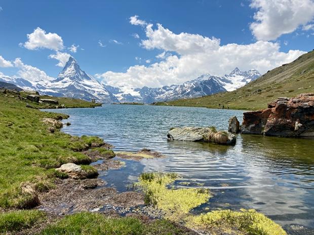 Wallis_Zermatt2
