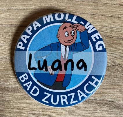 Papa_Moll_Weg2